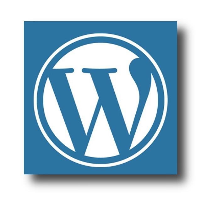 wordpress developer for hire taniya parmar
