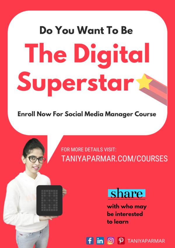 TaniyaParmar.com